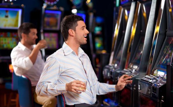 Agen Slot Online Terpercaya, Situs Judi Slot Online, Mesin Slot, jakpot, hadiah besar, Mudah Menang