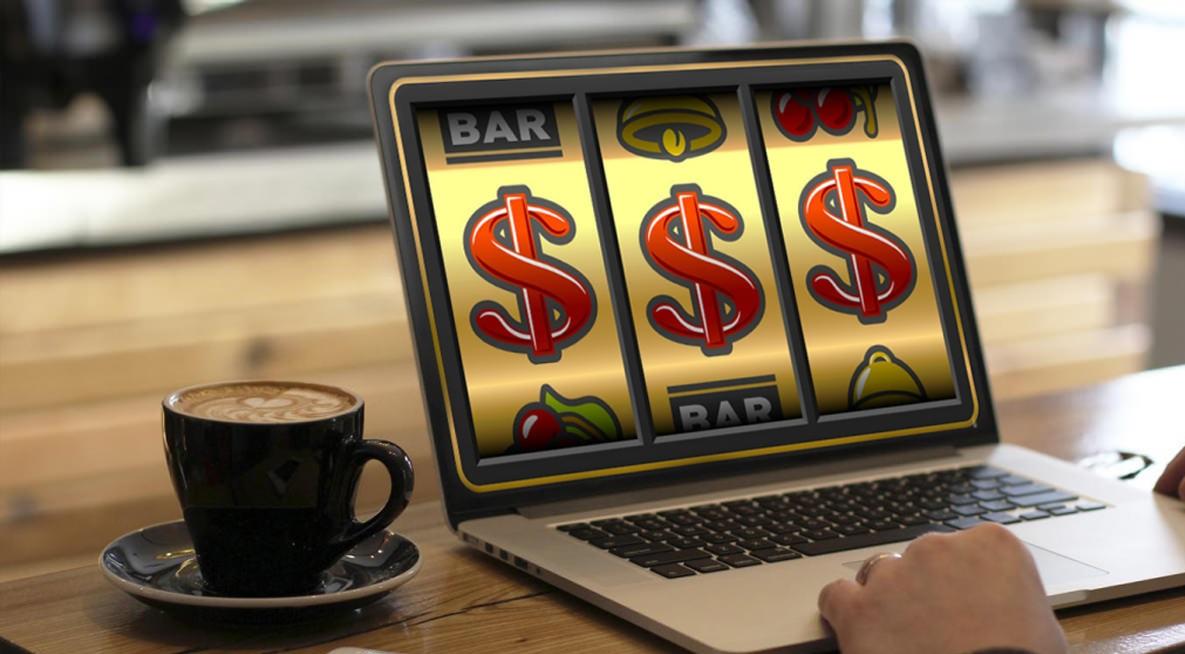 Pemain Judi Online