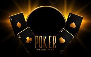 gambar Situs Poker Online Terbaik dan Terpercaya