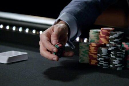 gambar 5 Cara Menang Dalam Permainan Ceme di Situs Poker