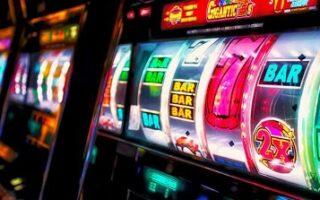 gambar Tips & Trik Cara Menang Judi Slot Online